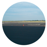 Viaker casos de éxito: Aeropuerto Cd. Victoria