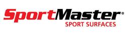 Viaker SportMaster Sport Surfaces