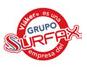 Grupo Surfax