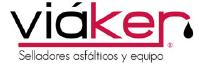 Viaker - Empresa mexicana dedicada al mantenimiento preventivo de los pavimentos asfalticos